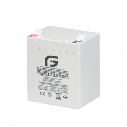 12V4AH UPS Lead Acid Battery