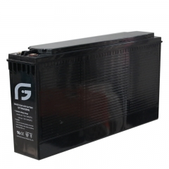 12V150AH Lead Acid Battery