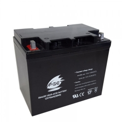 12V70AH  Long Life lead acid battery