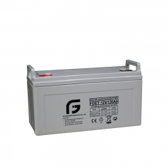 12v120ah gel battery