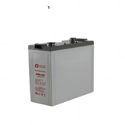 2V800AH AGM Battery