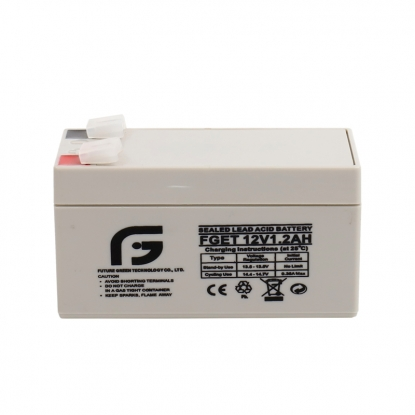 12V 1.2ah Rechargeable Tools Battery