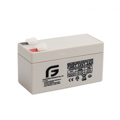 1.3ah Rechargeable Tools Battery