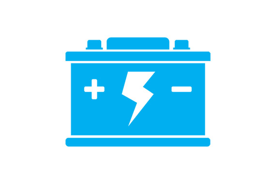 What are the best batteries for solar?