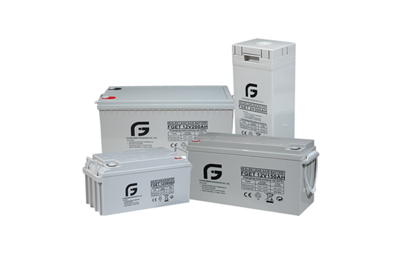 What is a Lead Acid Battery-Types of Lead Acid Battery