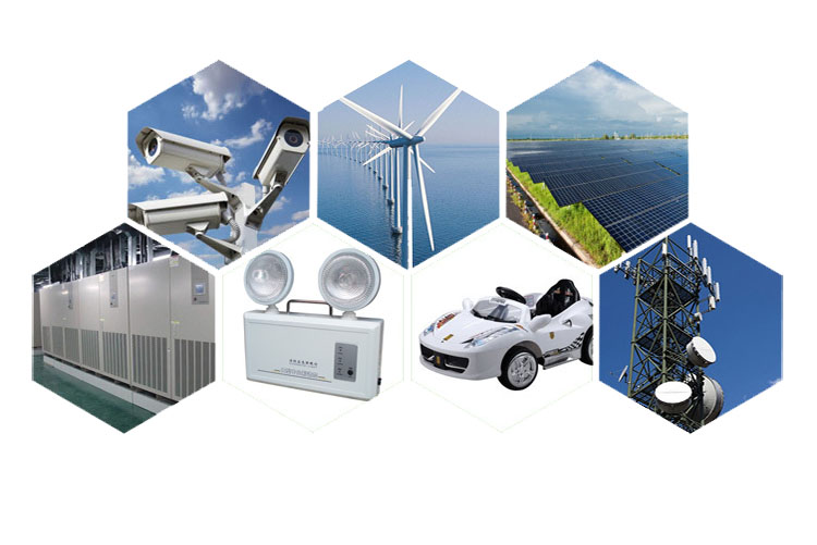 Collection of Solar Power System Answers